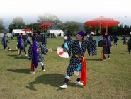 culture-kyoudogeinou