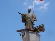 history-kinsei_kindai